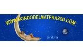 MONDO DEL MATERASSO